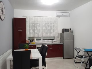 Novo! Luksuzno opremljen Apartman Pampas*** Osijek