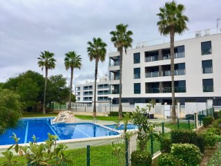 La Mata Amazing Beach Apartment Romano 5