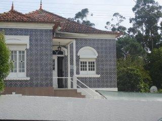 Casal de S. Jose - Moradia para ferias e  Viagens de trabalho/negocios