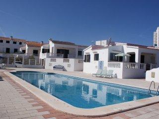 4 Ses Casetes, Arenal d'en Castell, Menorca