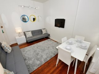 West 83rd Street Apartment #229746