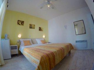 Hvar, Perfect Room #4