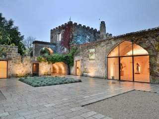 Italy holiday rentals in Apulia, Manduria