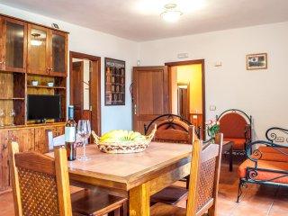 Apartamento Rural  con vistas al Drago Milenario