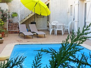 1 bedroom Apartment in Raphèle-lès-Arles, France - 5177873