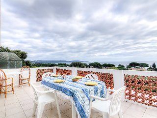 1 bedroom Apartment in Pardigon, Provence-Alpes-Côte d'Azur, France : ref 503510