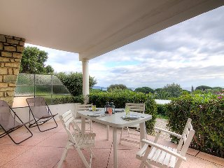 1 bedroom Apartment in Pardigon, Provence-Alpes-Côte d'Azur, France : ref 503726
