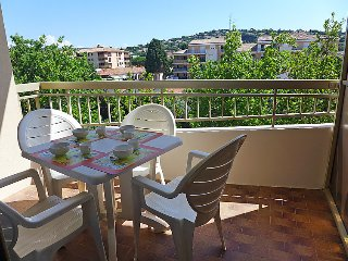 1 bedroom Apartment in Sainte-Maxime, France - 5030133