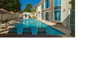 LIfestyle Vacation Club VIllas
