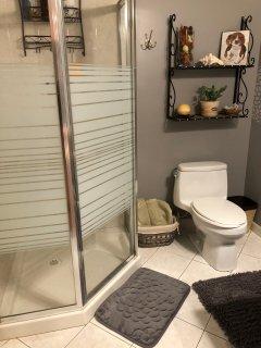 full bathroom (3)