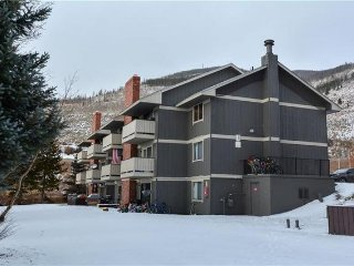 Dillon Valley East 1 Bed 1 ba