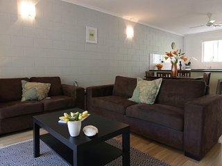 Palm Divine Apartment