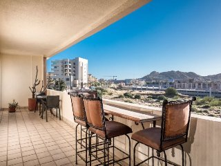 Fabulous 2BR/2BA Condo Located Minutes from Downtown Cabo & Medano Beach. Price