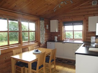 kitchen renovated during 2016