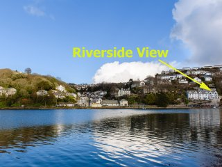 Riverside View 4
