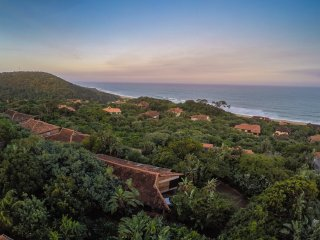 4 Ihlati - Zimbali Estate