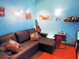 MANUELA BEACH-CITY - Apartment