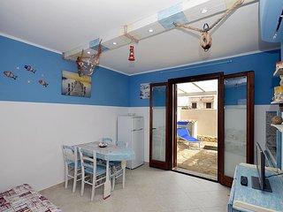 Casa IL PESCATORE-2