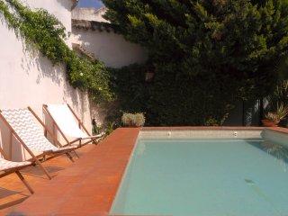 Duplex con piscina junto a la Mezquita RGA/CO/0054