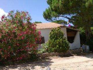 Casa Vacanze Rena Majore, Sardegna
