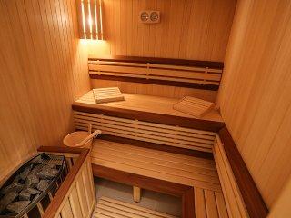 4 bedroom Villa in Splitska, Splitsko-Dalmatinska Županija, Croatia : ref 557650