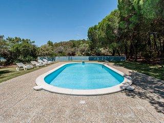 Villa da Falesia - New!