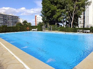 2 bedroom Apartment in Miami Platja, Catalonia, Spain : ref 5576492