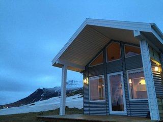 Sooulsholt Cottage 4