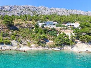 5 bedroom Villa in Mimice, Splitsko-Dalmatinska Zupanija, Croatia : ref 5576507