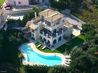 Villa Venus