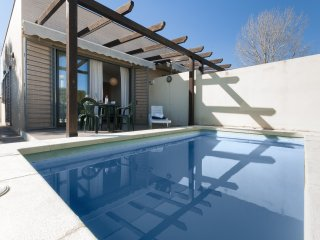 PREMIUM 19 - Villa for 5 people in Oliva Nova