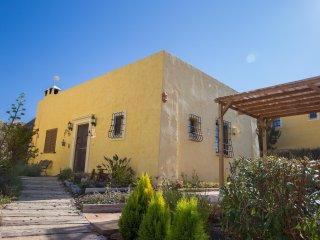 2 Bedroom Villa, Desert Spring