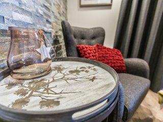 B102 - PROXIMITE Centre & Pistes - Residence avec Spa & Bar a vins