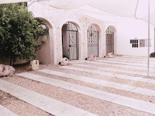 Luxurious & Ellegant Villa 5