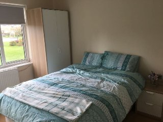 Modern Double room in Littlemore Oxfordshire!!