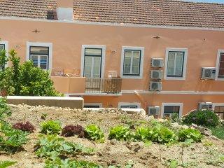 Sunny beach T2, 15 min from Cascais and Lisbon 5