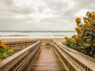 Ocean Pine Villa