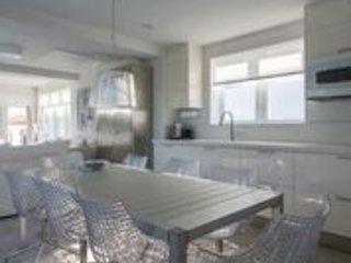 Lux 2 Bedroom, 2 Balcony Condo (private elevator), Ocean Drive