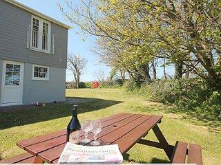 JACs Lodge, 4 bedroom/3 bedroom sleeps 8 with full use of facilities, Newquay