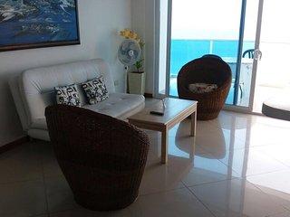 laguito nice  cozy place unbeatable price