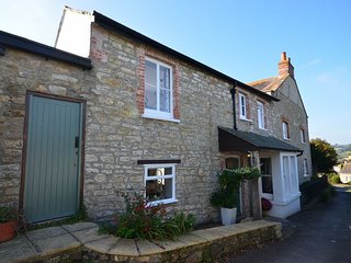 37351 Cottage in Bridport