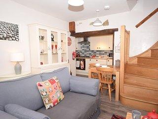 40185 Cottage in Appledore