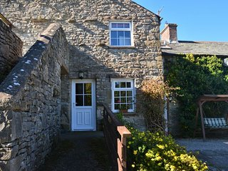 36210 Cottage in Kirkby Stephe