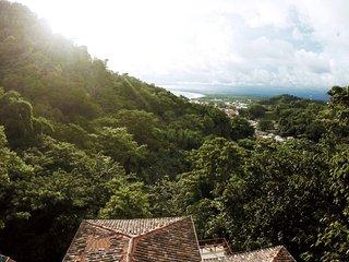 5,000 sq.ft 7br/8ba Happy Jacana Villa Getaway