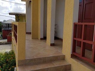 Barbados long term rental in St Michael Parish, St Michael Parish