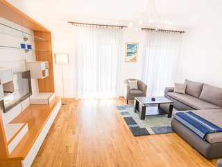 Holiday Apartment Vera 2