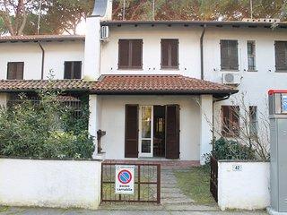 Villetta in verticale con giardinetto privato - GRECO