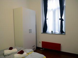 Apartment 'BRANKOW 14'