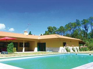 4 bedroom Villa in São Vicente de Lafões, Viseu, Portugal : ref 5576628