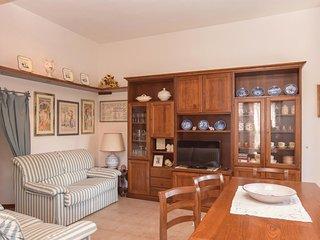 2 bedroom Villa in Motrone di Versilia, Tuscany, Italy : ref 5576617
